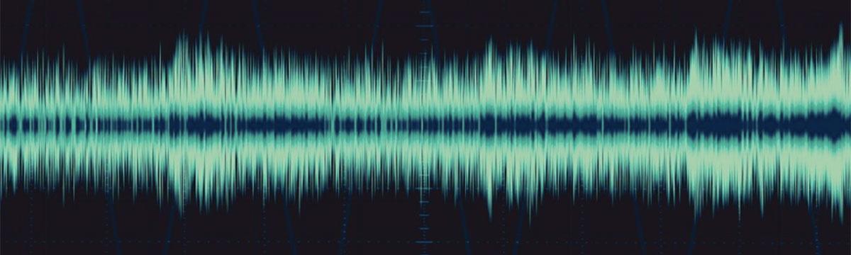 次世代型音通信テクノロジー