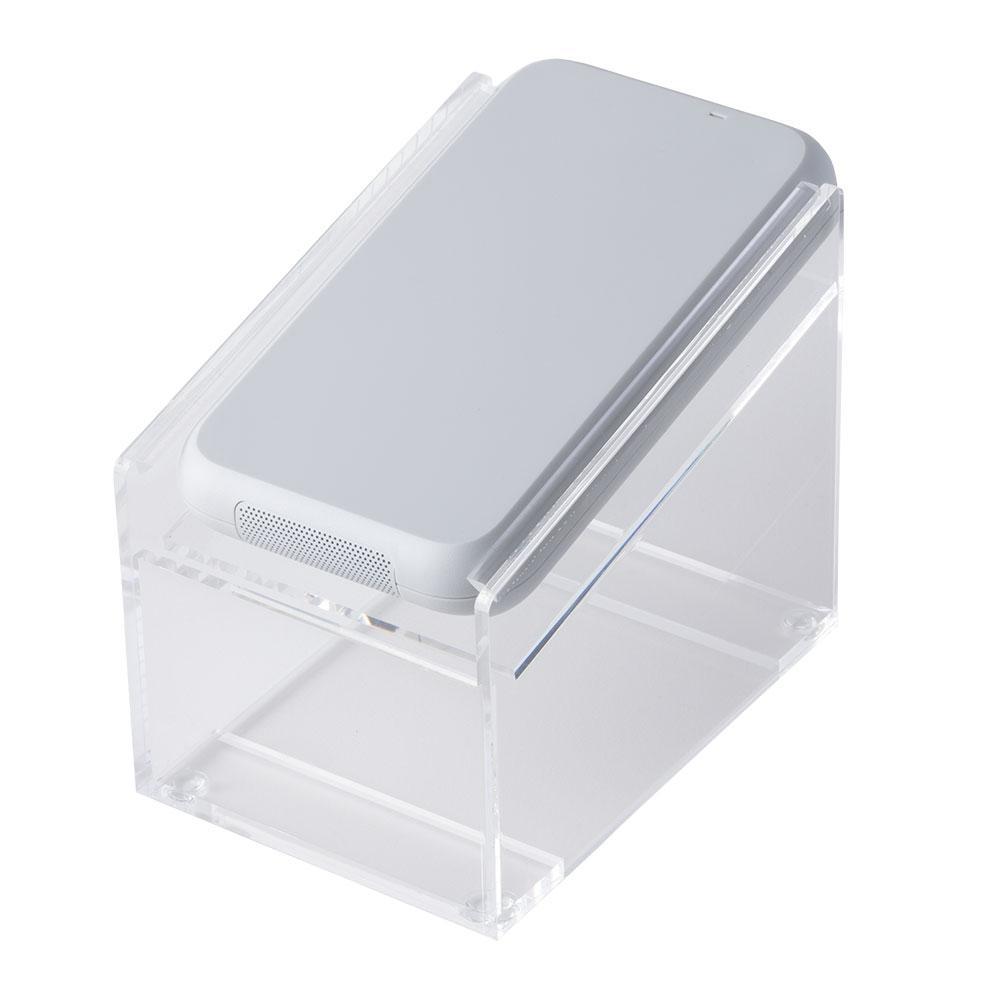 ピットタッチ・シグマ Keypadセット 2
