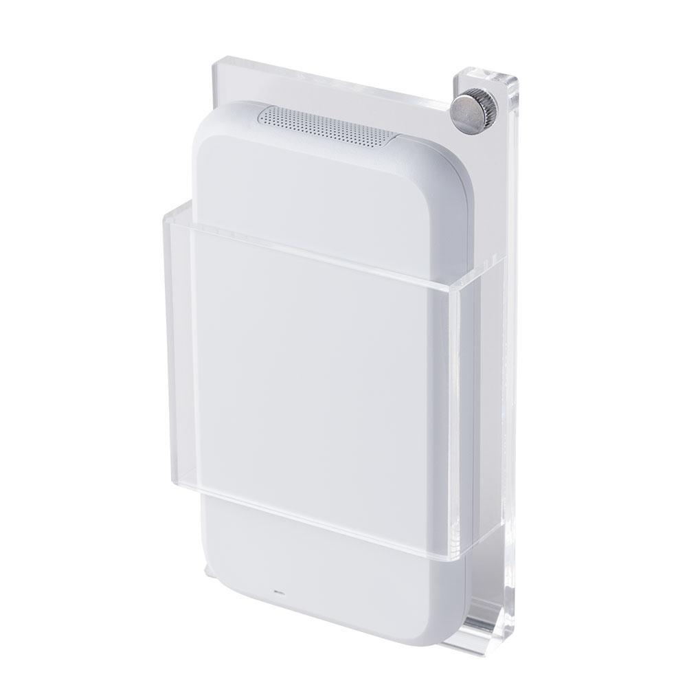 ピットタッチ・シグマ Keypadセット 3