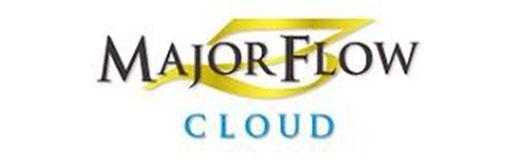 MAJOR FLOW Z CLOUD(パナソニックネットソリューションズ株式会社)