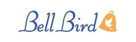 アドバンスト・ビジネス・インターナショナル株式会社