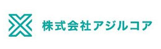 社員TouchPay(株式会社アジルコア)