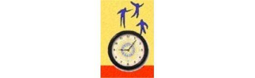 就業管理システムAttendancePro(株式会社クロスヴィジョンインターナショナル)