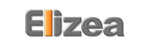 Elizea(エリゼアビジネス株式会社)