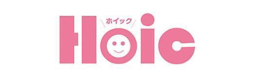 Hoic(株式会社エクシオジャパン)