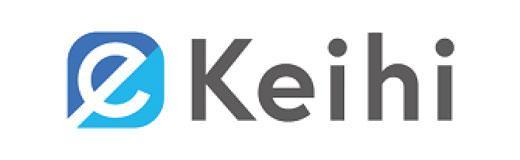 経費精算システム eKeihi(イージーソフト株式会社)