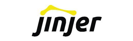 jinjer(株式会社ネオキャリア)