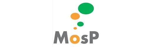 MosP(株式会社マインド)