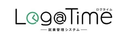 Log@Time (株式会社NSP)