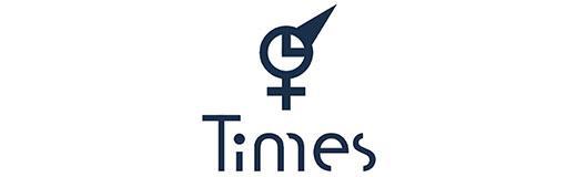 Times (株式会社ロココ)