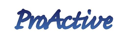 ProActive(SCSK株式会社)