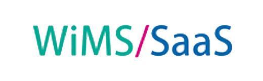 WiMS/SaaS(株式会社ソリューション・アンド・テクノロジー)