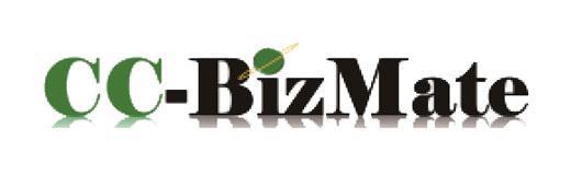 CC-BizMate(株式会社クロスキャット)